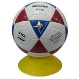 6e0d2b8b63 Bola De Futevolei - Esportes e Fitness no Mercado Livre Brasil