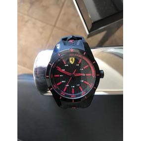 55e6f1b9708 Relógio Ferrari Masculino em Minas Gerais