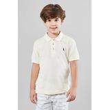 Polo Reserva Infantil no Mercado Livre Brasil 2e983dd4c3118