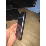 Telefono G4 Play Y Nokia