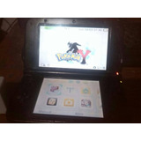 Nintendo 3ds Xl - Version Metallic Blue, Negociable