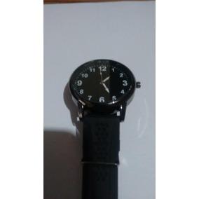 0bda73c0177 Relogio Stainless Steel Back Masculino Camuflado - Relógios no ...