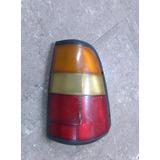 Stop Derecho Chevrolet Luv 98