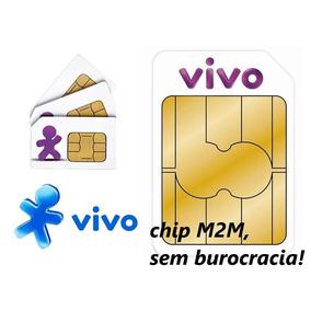 Chip P/ Rastreador+plataforma Para Tk303g