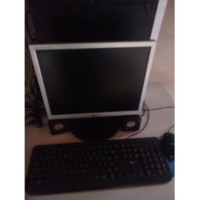 Computador Completo Da Lg