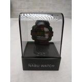 Razer Nabu Watch Reloj Inteligente Smartwatch Fitness Salud
