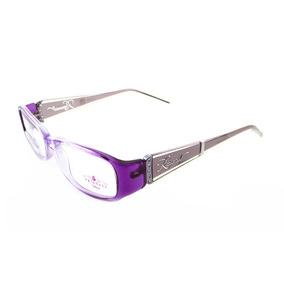 98c877a176c5f Armação Óculos De Grau Infantil Disney 47661 - Óculos no Mercado ...