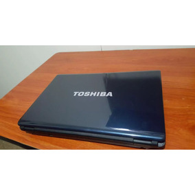 Laptop Toshiba Satellite L355d