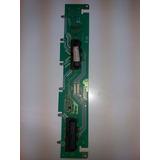 Placa Inverter Da Tv Samsung Ln32d403e2g Sst320-3ua01