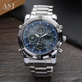 de372ff44af Relogio Tech Mariner B42 - Joias e Relógios no Mercado Livre Brasil