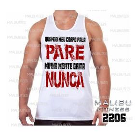 19a289c3ed Camiseta Meu Namorado É Maromba - Camisetas para Masculino no ...