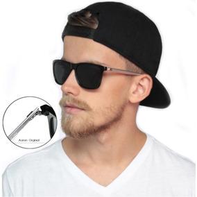 Lentes De Sol 100% Tr90 Gafas Polarizados Conducir Oley