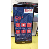 Blu Studio View Xl Tela 5.7
