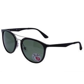 9a Lente Cinza Polarizada Ray Ban 3302 004 De Sol - Óculos no ... b31245ee99