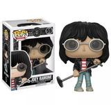 Funko Pop! - Joey Ramone Original !!!