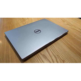 Notebook Inspiron Dell 7460