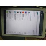 Tablet 10.1 Pulgadas 3gb De Ram Y 32gb Interna