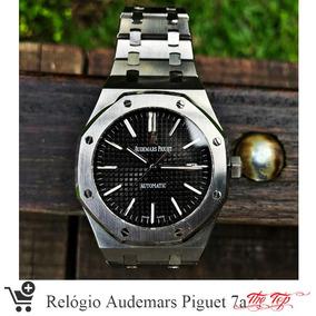 Relógio Audemars Piguet Royal Oak Automático Premium 7a