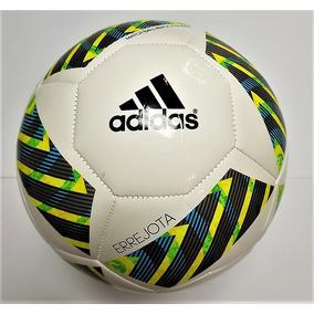 Balon Adidas Errejota en Mercado Libre México 81e1253131fe2