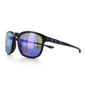 Oculos De Sol Importados Oakley Outros - Óculos De Sol Oakley Com ... a32d3765ed
