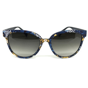 Parafuso Para Oculos N 009 Dior - Óculos no Mercado Livre Brasil 53e4a721b2