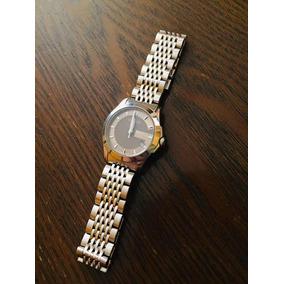e143725e10a Reloj Gucci Dama 1600 - Relojes en Mercado Libre México