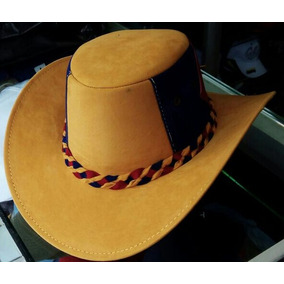 Sombrero Tipo Cazador De - Sombreros para Hombre en Usaquén en ... b607ec7414d