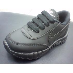 766b324c3dde5 Zapatos Deportivos de Niños en Sucre en Mercado Libre Venezuela