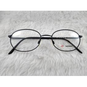 culos De Grau Speedo Preto Mola 360  Sol - Óculos no Mercado Livre ... 4a2f04310a