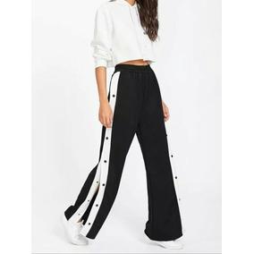 Libre Ropa Pantalon Linea Negro Accesorios Mercado En Blanca Y 7q8Btxrqw 2c11683efe24