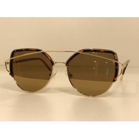 c668aea3040c1 Oculos Summer By Store Guette - Óculos De Sol no Mercado Livre Brasil