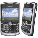 Blackberry 8330 Cdma Iusa Unefon