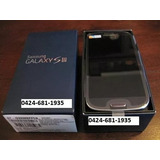 Samsung Galaxy S3 S4 S5 J1 J2 Prime Llama Ya Para Comprar