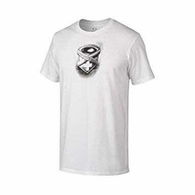 356dde4e47 Camiseta Oakley Infinite Hero Camo Lock (p)