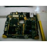 Zenfone 2 Ze551ml 32gb Para Retirada De Peças