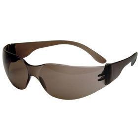 45 Pç. Óculos Epi Proteção Cinza Centauro Orion C. A. 36243 7b52760757