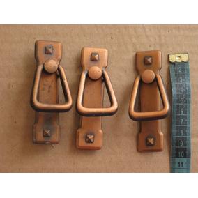$200 C/u Antigua Jaladera Para Mueble Colección Decoración