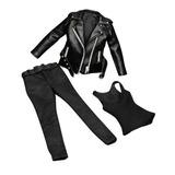 Pantalon Rockero Mujer - Juegos y Juguetes en Mercado Libre México 65f0cac4924e