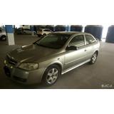 Chevrolet Astra 2.0 Advantage Flex Power 3p 2006