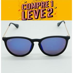 d992c1b0f6a43 Oculos Polaroid Espelhado Feminino De Sol - Óculos no Mercado Livre ...