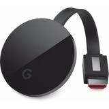 Google Chromecast Ultra 4k Smart Tv Netflix 1080p Cromecast