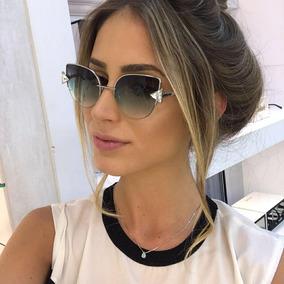 f5c3de9deded3 Óculos De Sol em Extrema no Mercado Livre Brasil