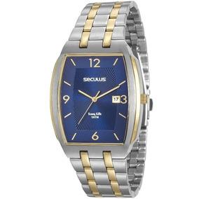 993f2ac7036 Relogio Orient Retangular Masculino - Relógios De Pulso no Mercado ...