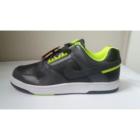 Tênis Nike Zoom Breathe Clay 44. Usado · Nike Delta Force- Original E Sem  Uso 05859cde27392