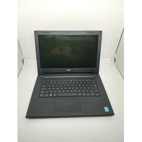 Notebook Dell Inspiron I14-3442-a30 I5-4210u 4gb 500gb 14pol