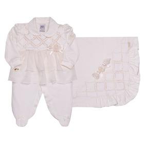 70c5ce81998fe Saida Maternidade Masculino Sonho Magico - Roupas de Bebê em Jundiaí ...