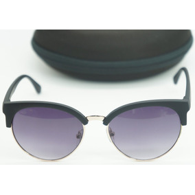 cac9bc8cc1fb1 Oculos Redondo Preto De Sol Outros Dior - Óculos no Mercado Livre Brasil