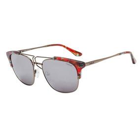 Oculos Simaria De Sol Colcci - Óculos no Mercado Livre Brasil 46d40c2995
