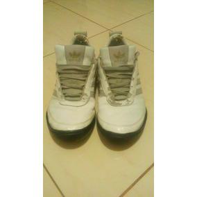 Tenis Adidas Goodyear - Calçados 30fe14f8f37aa