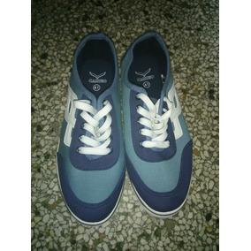 Zapatos Caruso Casuales - Ropa ea75a57205b